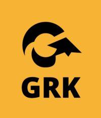 GRK päivittää tietojärjestelmiään